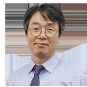 송재용 교수