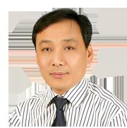윤지현 교수