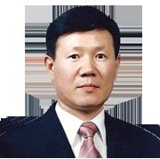 조창현 교수