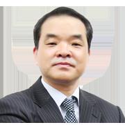 김성수교수