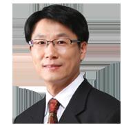 한민우교수