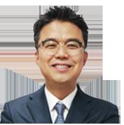 박용덕교수