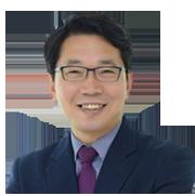 정현제교수