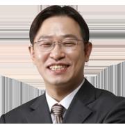 홍승한교수