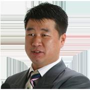 이영진교수