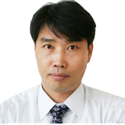 장진영교수