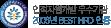 인적자원개발 우수기관 2006년 BEST HRD인증