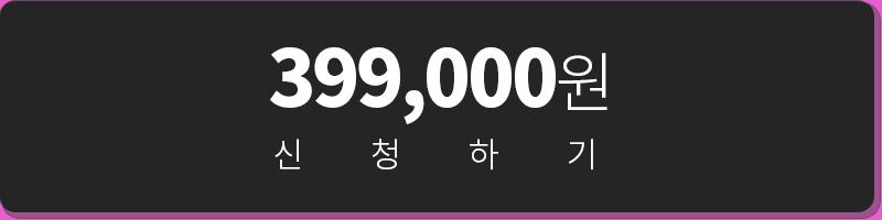 할인가 399,000원