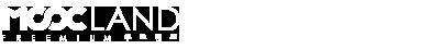 공인모, 무크랜드 로고