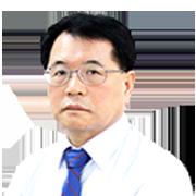 강경구 교수