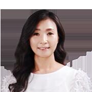 고인숙교수