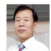 김용규교수