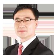 김종화교수