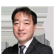 송용희교수