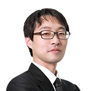 최창우교수