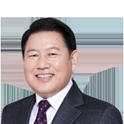 김성래교수