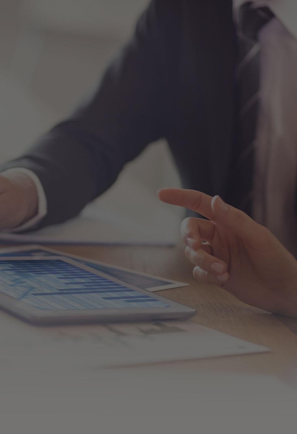 신용분석사 NEW 2017 합격 이벤트