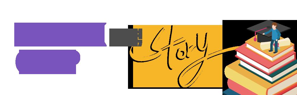 AFPK/CFP 합격 스토리