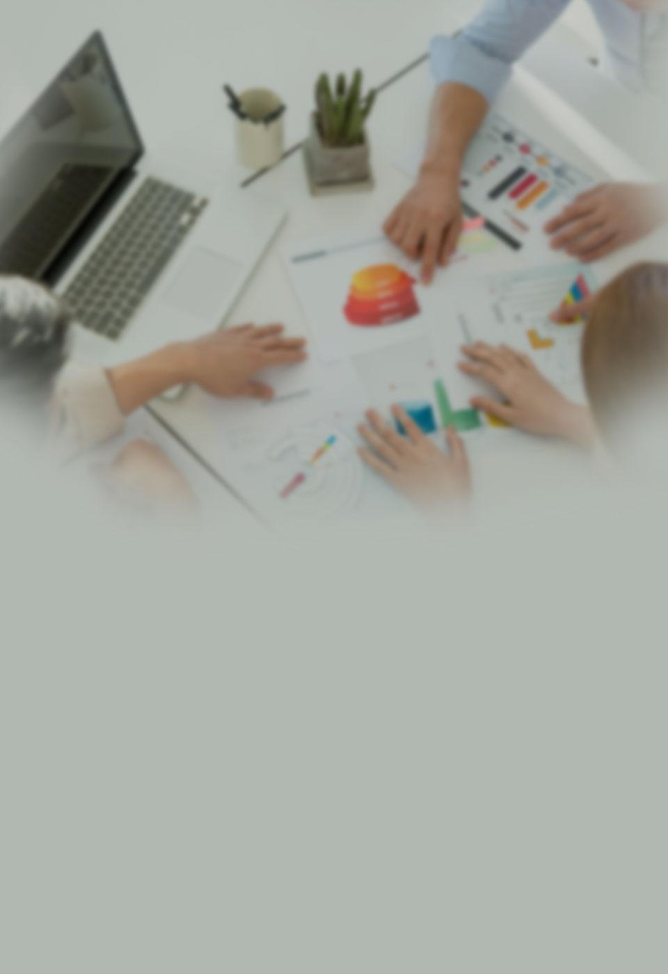 재경관리사 ·회계관리1급 ·회계관리2급