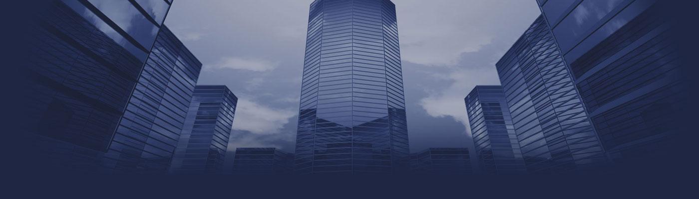 은행 FP 합격지원 환급반