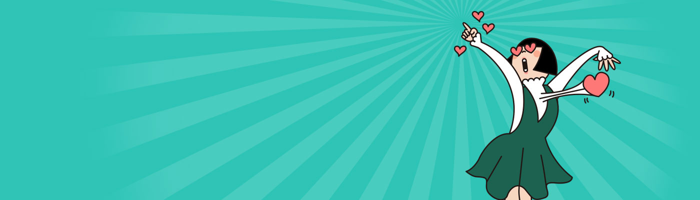 와우내일배움카드 최초 오픈! 신규과정 이벤트