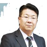 강경석 교수