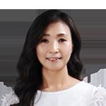 고인숙 교수