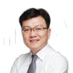 김기욱 교수