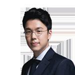 김동영 교수