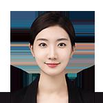 김들 교수