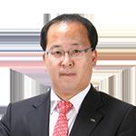 김민식 교수