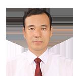 김신표 교수
