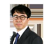 김영훈 교수