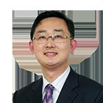 김윤석 교수