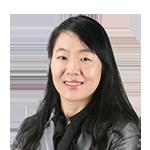 김은주 교수