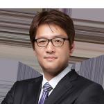 김재형 교수