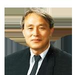남수현 교수