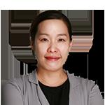 노지영 교수