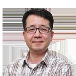 류수환 교수