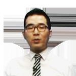 박성택 교수