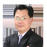 박종철 교수