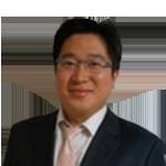 박종하 교수