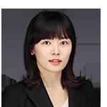 박지윤 교수