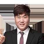 박진혁 교수