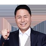 박후서 교수