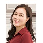 서은주 교수