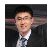 송치경 교수