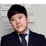 안준호 교수