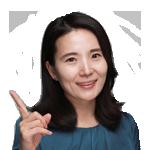 오석영 교수