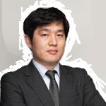 윤의선 교수